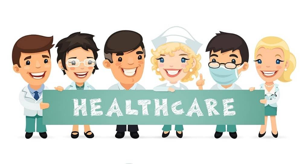 medical marketing healthcare